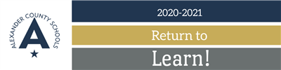 Graphic for Return to Learn re-entry