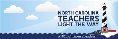 #NCLighthouseLeaders graphic