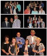 ACS Celebration - Click here for more photos and information.