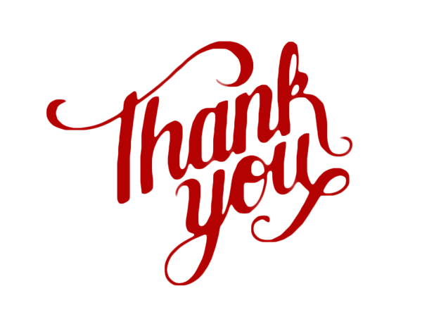 April 10 - 14 is National Assistant Principal Week