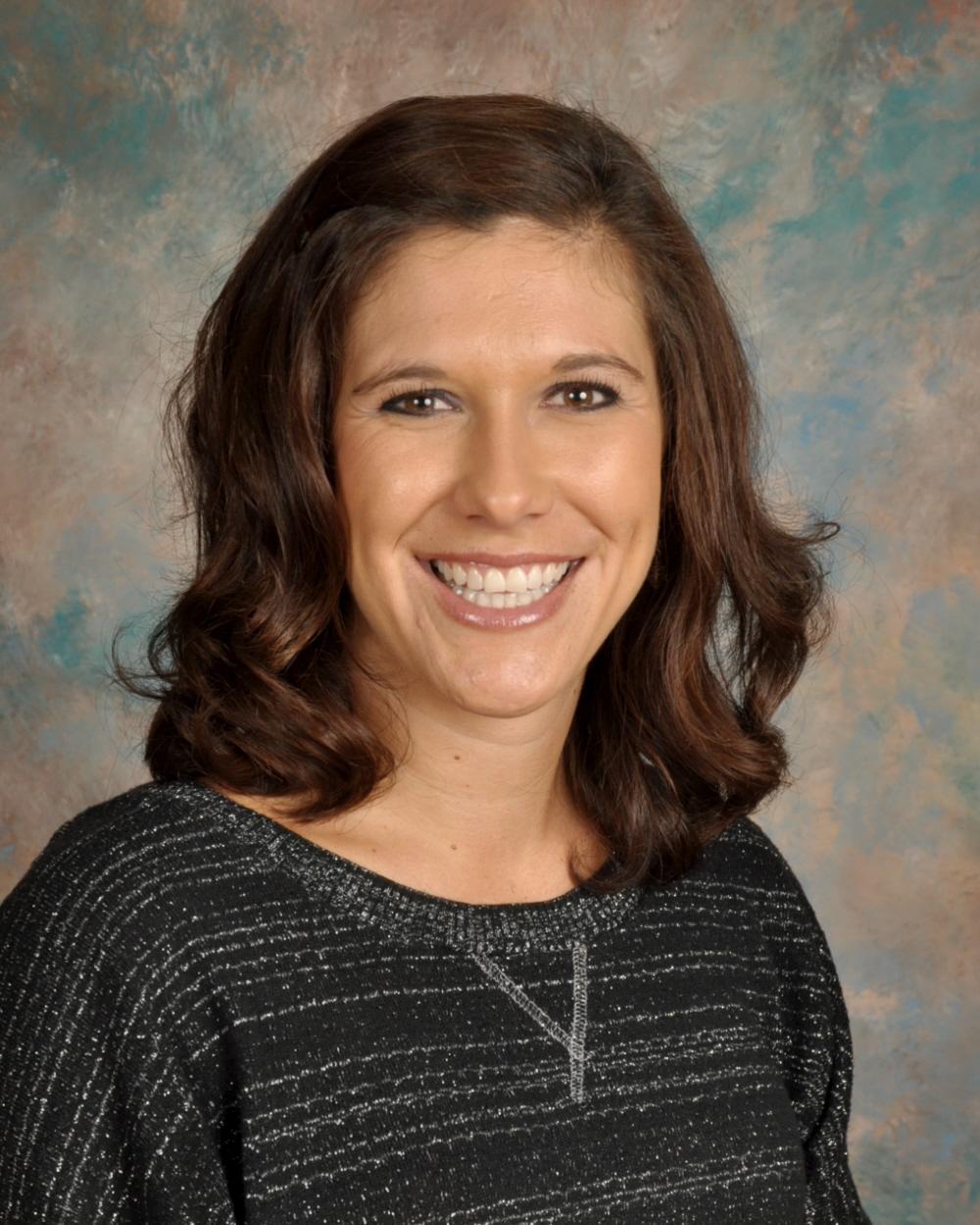 Burgess Sarah About Teacher: Eckard, Jessica / About Teacher