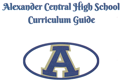 ACHS Curriculum Guide