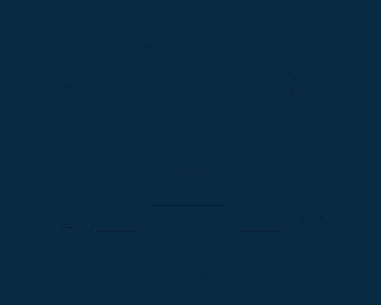 Alexander County Schools 2018 2019 Academic Calendar